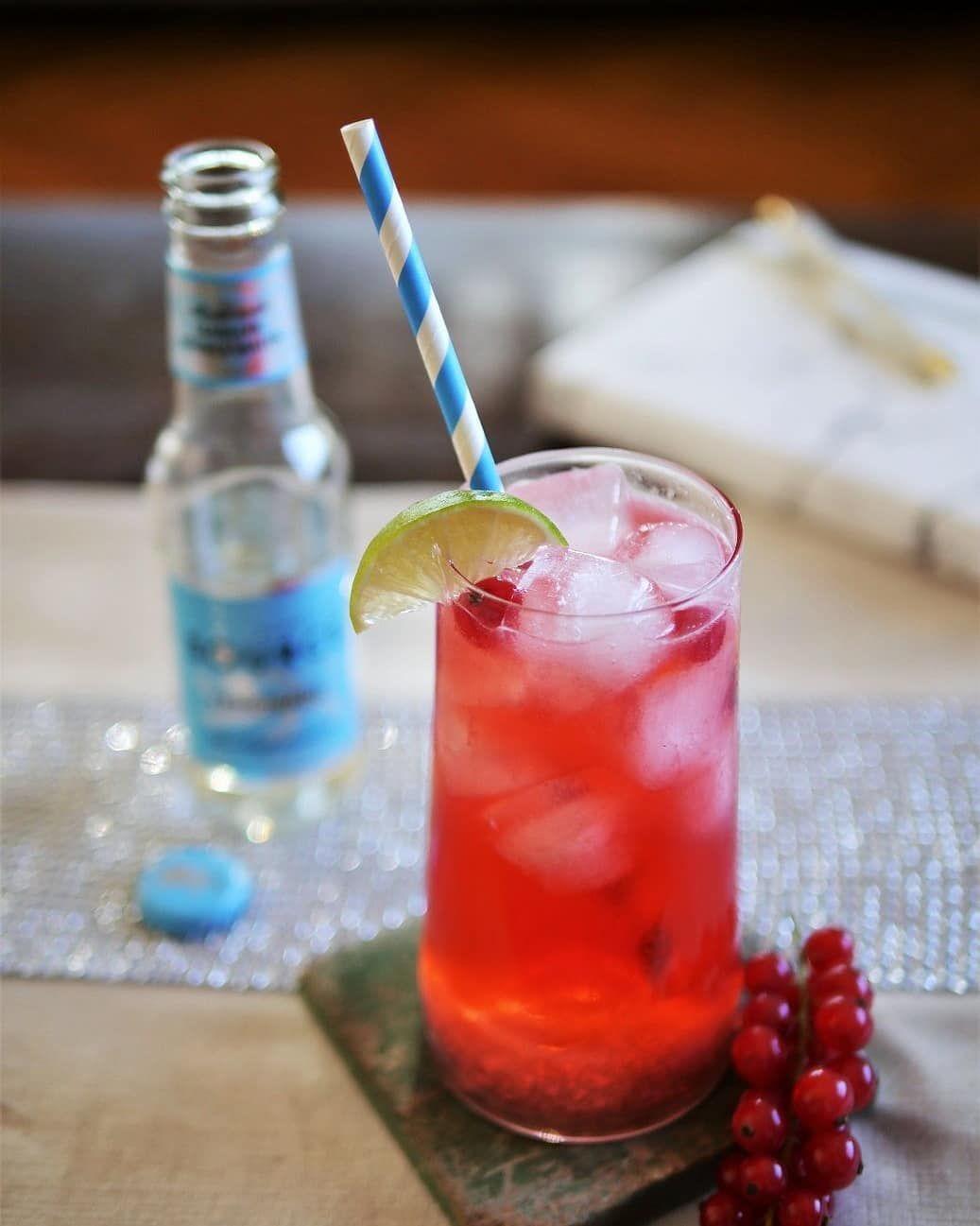 Inka Larissa On Instagram Making Plans For 2019 Whilst Sipping A Mocktail Who Am I Seriously Speaking I Had Som Mocktails Mocktail Recipe Vodka Shots