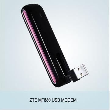 Unlocked 4G ZTE MF880 LTE Modem 100M LTE MF820 wireless usb