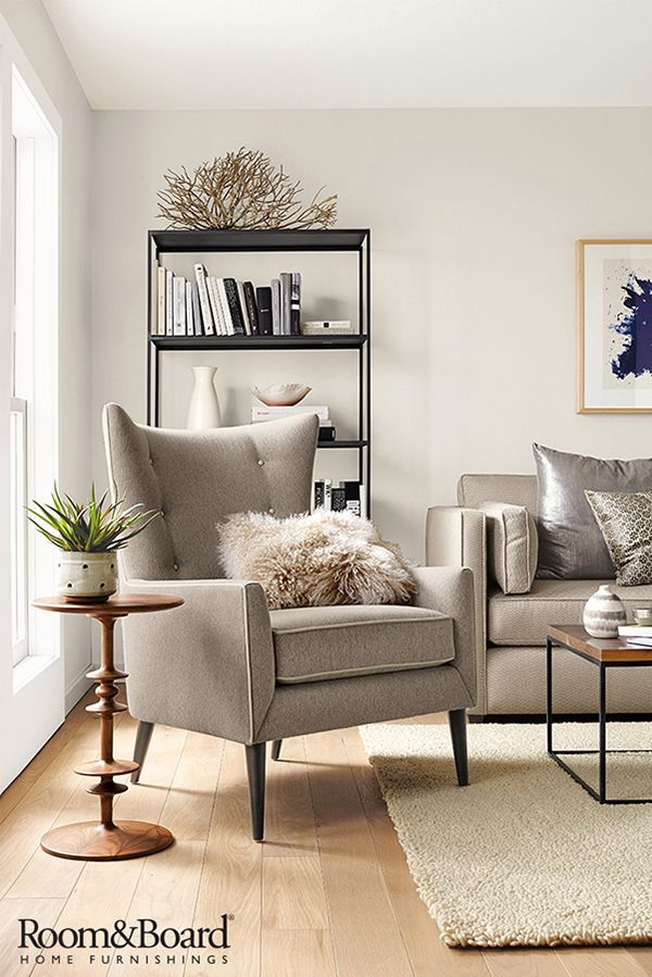 Discover Modern Furniture And Accessories For Your Home That Are Designed To B Modern Furniture Living Room Living Room Designs Transitional Living Room Design #transitional #living #room #set