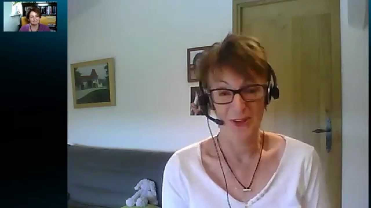 Interview with Sue Knight, author (including NLP At Work) and Master Trainer of NLP as she shares her love, fascination, respect and relationship with India. She explores business in India, Leadership and culture in this fascinating chat. I hope you enjoy it as much as I did :)