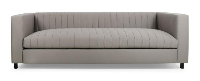 alter london bespoke sofa 219 muebles pinterest bespoke