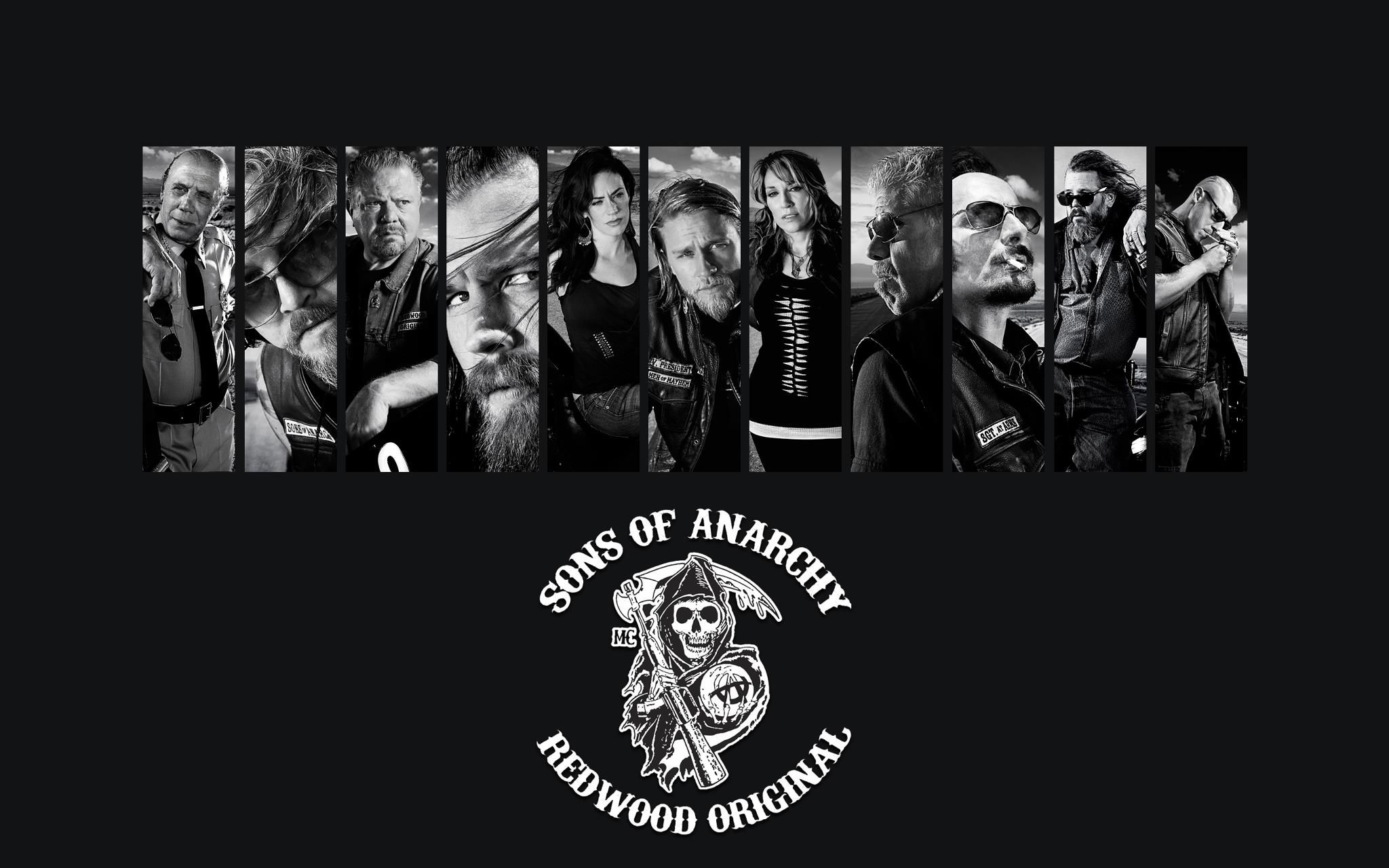 Pin By Amanda Lawrenz On My Reaper Crew Sons Of Anarchy
