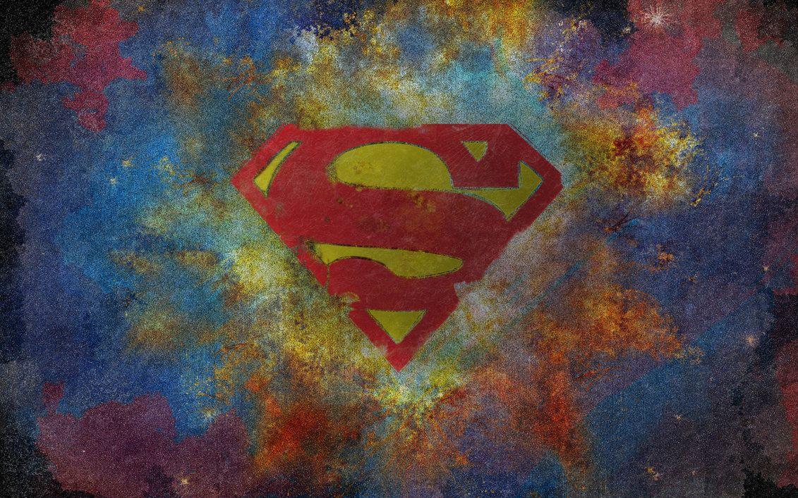 black superman wallpapers wallpaper 1920×1200 superman image