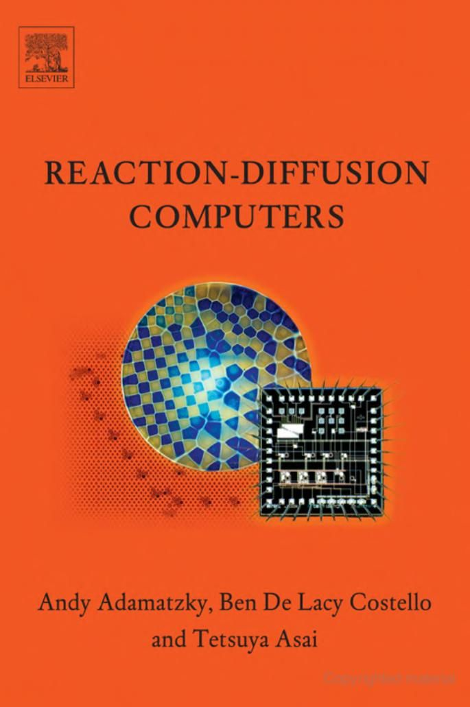 Modern Approaches to Chemical Image Recognition