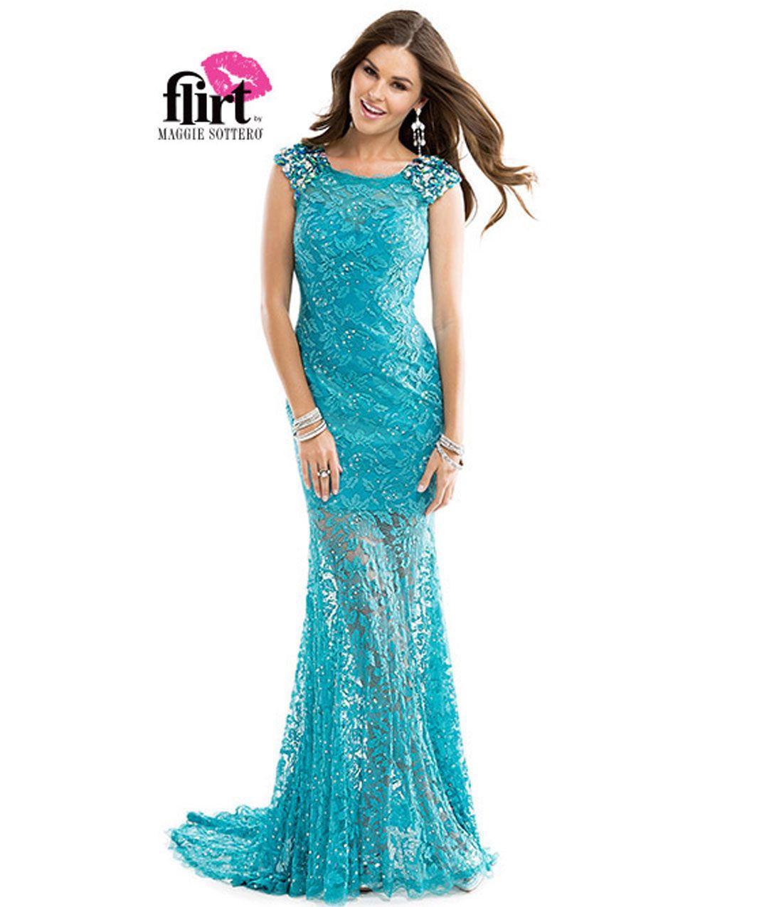 Unique Vintage | Flirting, Vintage prom and Lace dress