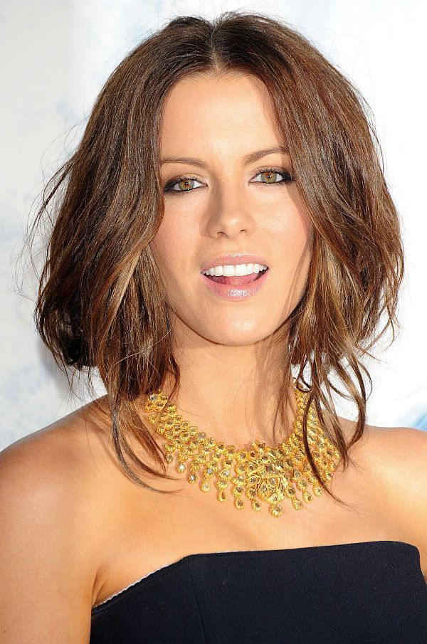 Hate Her Faux Bob But Absolutely Loveee Her So Beautiful Love The