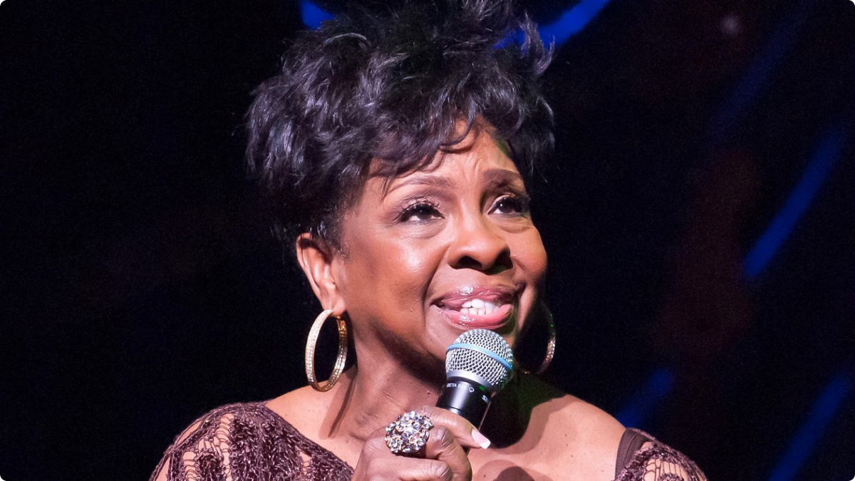 gladys knight the pips discographygladys knight & the pips, gladys knight licence to kill, gladys knight since i fell for you, gladys knight grapevine, gladys knight & the pips imagination, gladys knight wiki, gladys knight 2016, gladys knight i love you so, gladys knight biography, gladys knight license to kill, gladys knight star, gladys knight songs, gladys knight everybody needs love lyrics, gladys knight walter gibbons, gladys knight love, gladys knight on diana ross, gladys knight james bond, gladys knight license, gladys knight miss gladys knight, gladys knight the pips discography