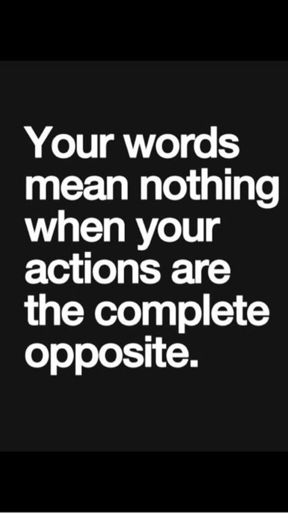 23 Great Inspiring Quotes and Words of Wisdom – – #Great #inspiring #Quotes #tho…