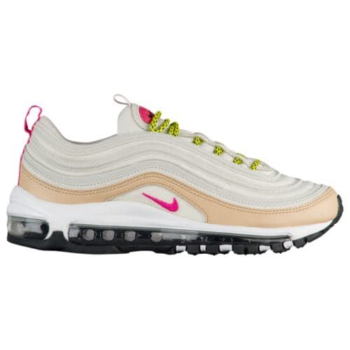 finest selection the best attitude quality design Nike Air Max 97 - Women's at SIX:02   СПОРТ   Pinterest