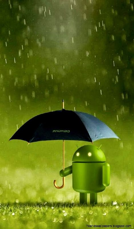 Free Wallpapers For Galaxy S Free Hd Wallpapers Robot Wallpaper Android Robot Android Wallpaper