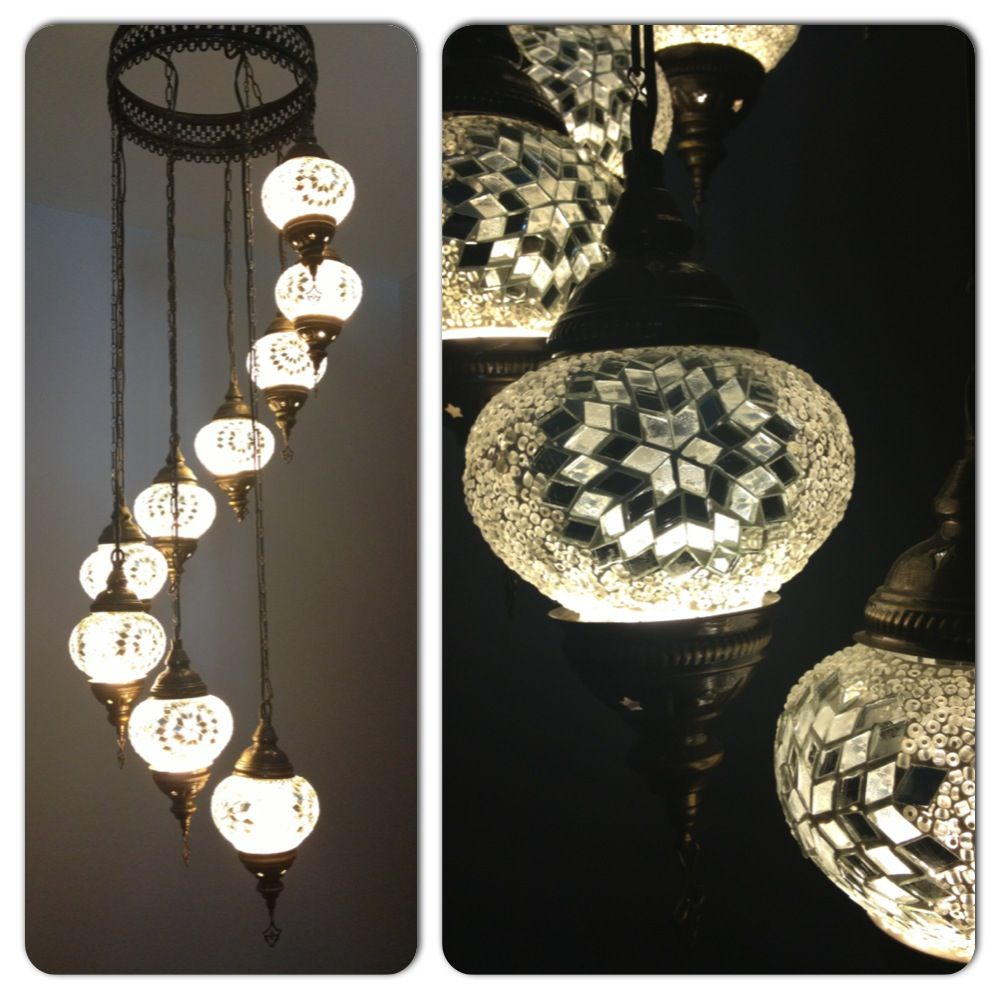 Best This Beautiful Long Drop Ceiling Pendant Light Was Bought 400 x 300