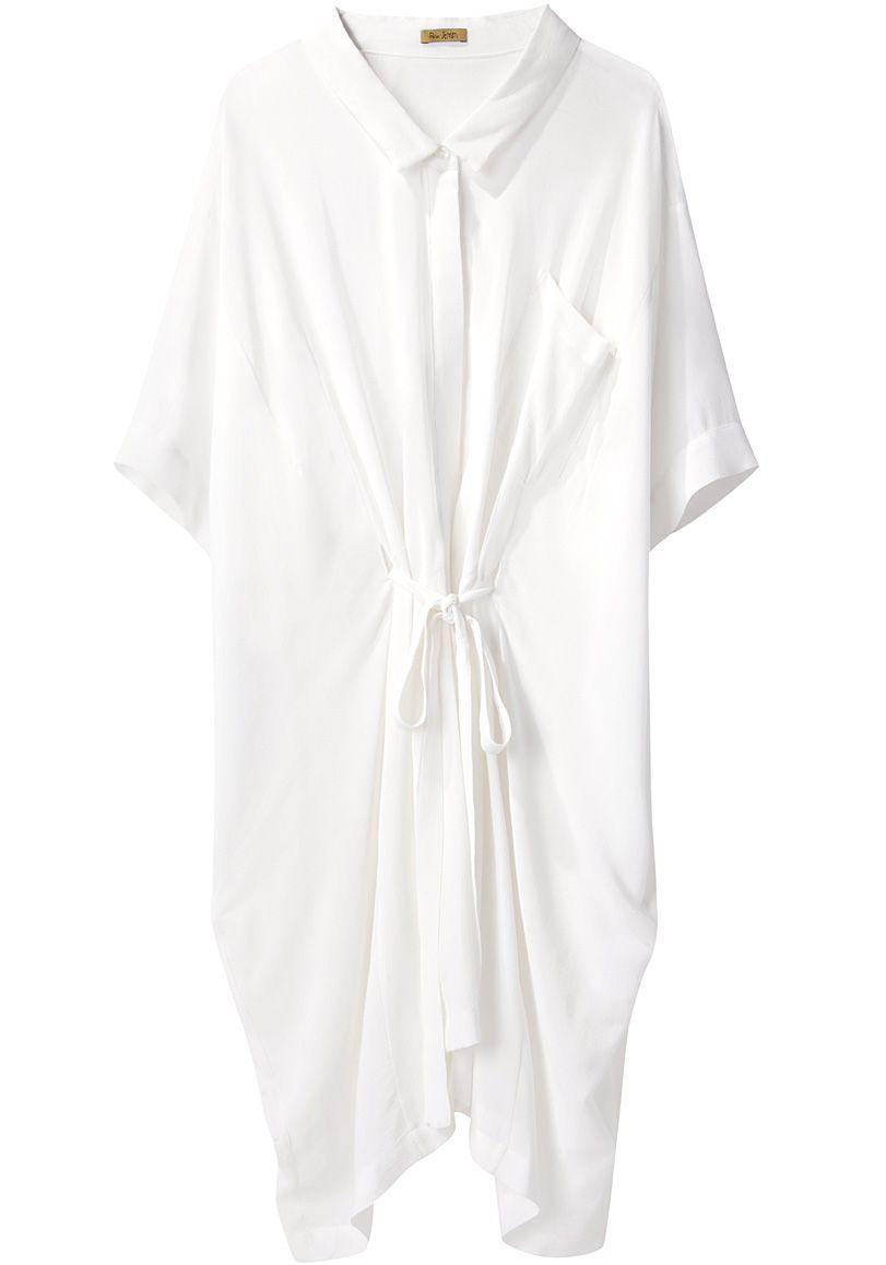 24081cb25d82 Peter Jensen   Oversized Shirt Dress   schoooool   Pinterest ...