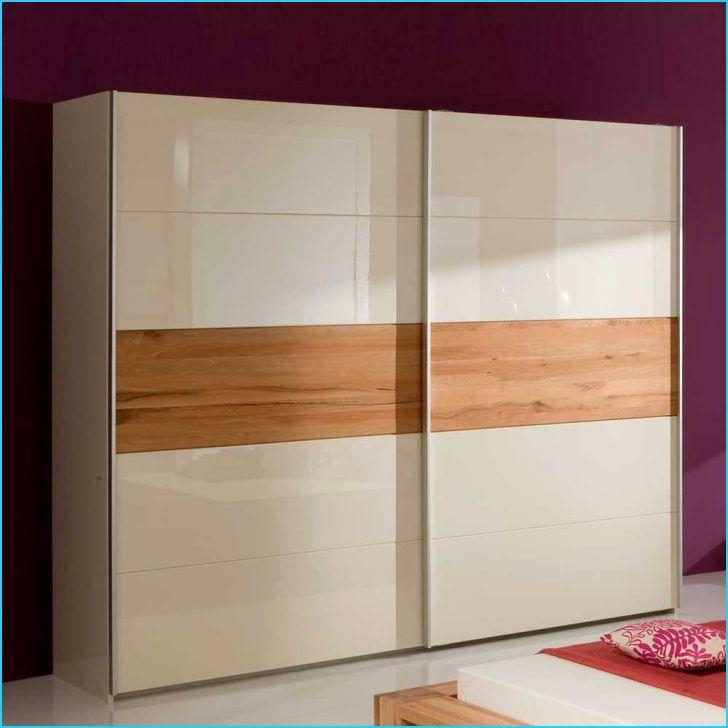 kleiderschrank 350 cm breit 12 3 Glass wardrobe doors