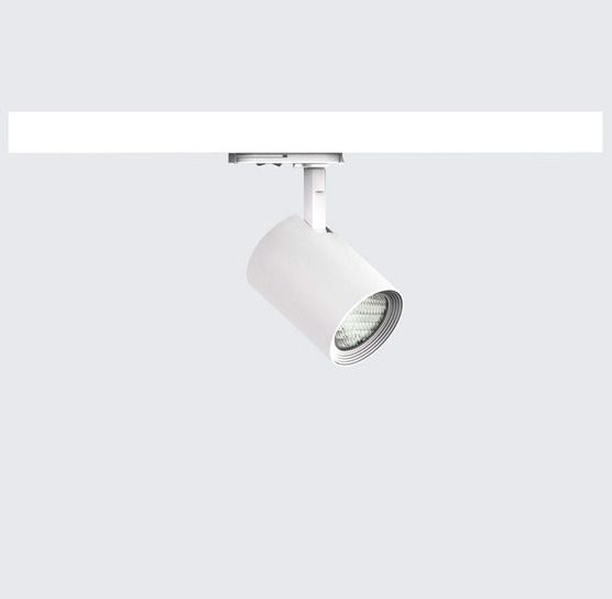 lowest price cb81e dd9f7 Inlite - Products - Inlite - Tuba-led-15w | recessed ...