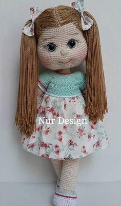 #knitteddollpatterns