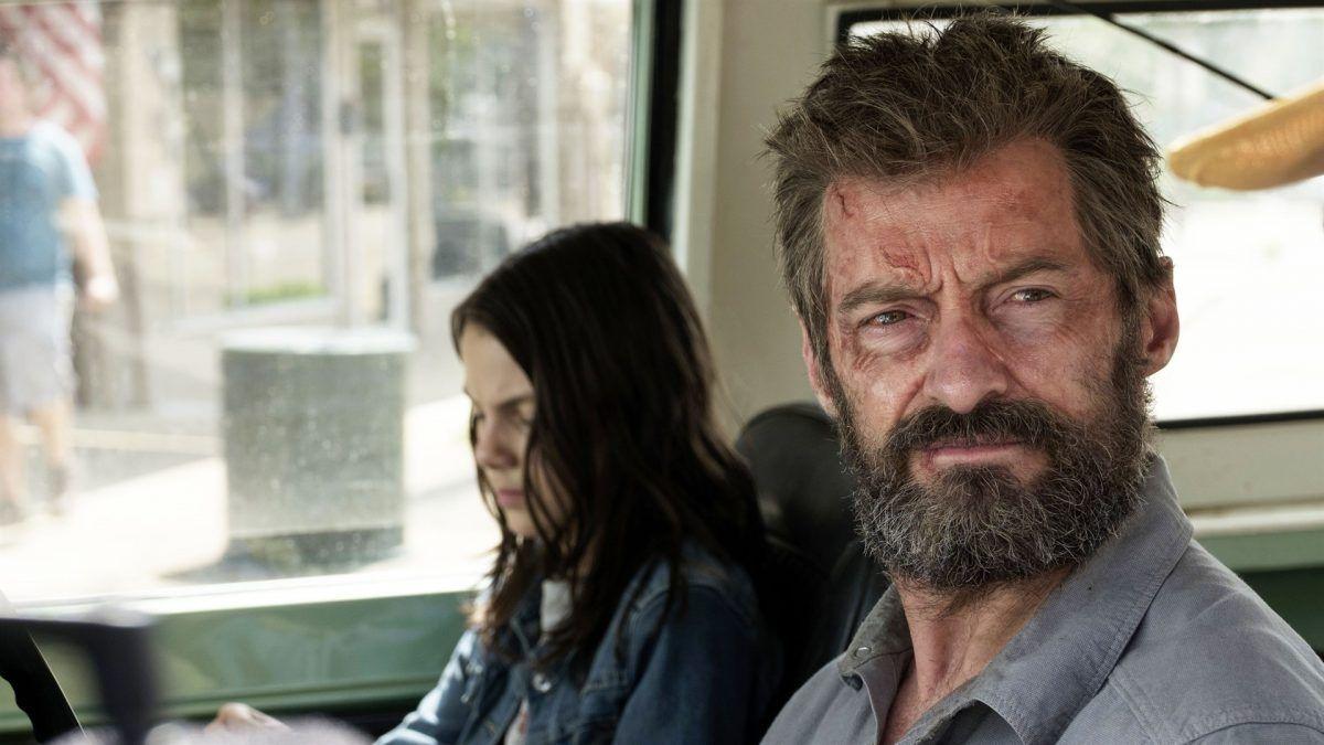 Logan Le 9 Mars Sur C8 L Ennemi Jure De Wolverine Aurait Du