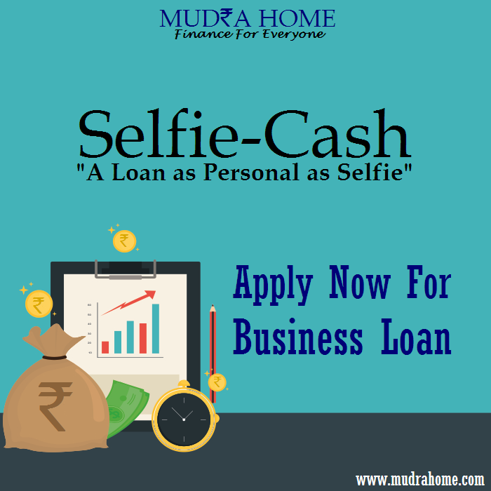 Pin By Mudra Home On Selfie Cash Instant Loans Online Personal Loans Business Loans