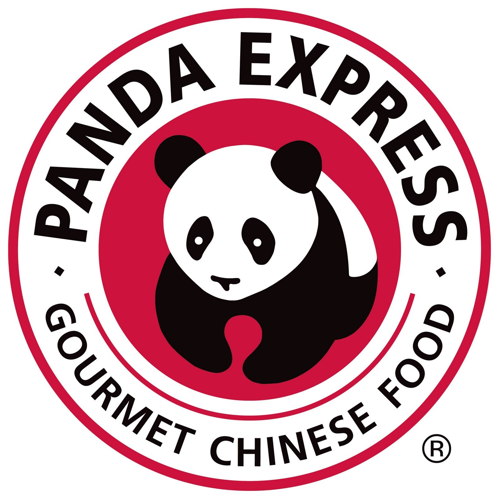 Fun To So Something With This Logo Panda Express Orange Chicken