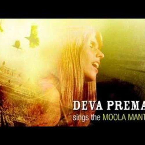 Deva Premal 38 Min Moola Mantra Part I Ii Iii Mp3 By Artemis Free Listening On Soundcloud Deva Premal Yoga Music Meditation Mantras