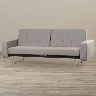 Superb Found It At Wayfair Robb City Linen Sleeper Sofa Office Pdpeps Interior Chair Design Pdpepsorg