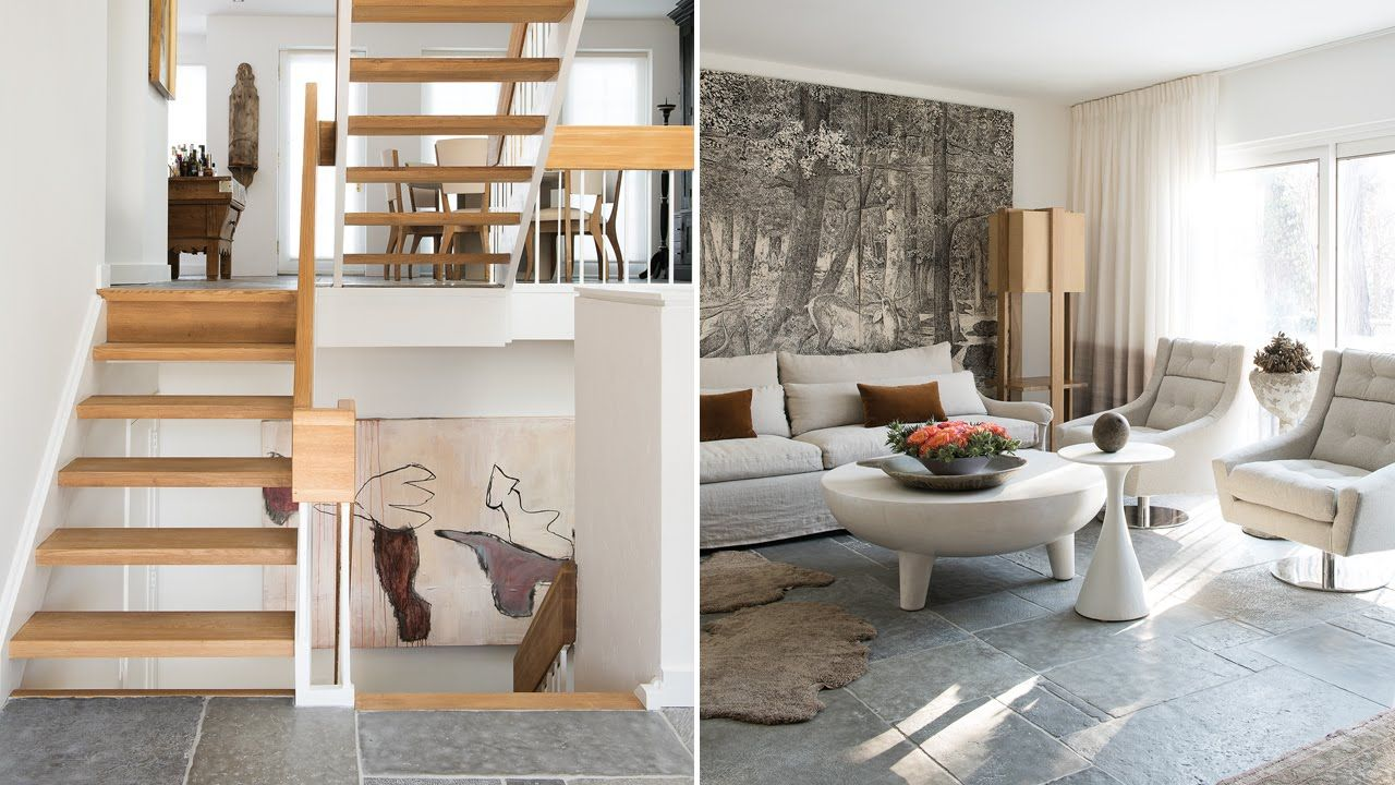 Interior Design Best Design Ideas For Split Level Homes