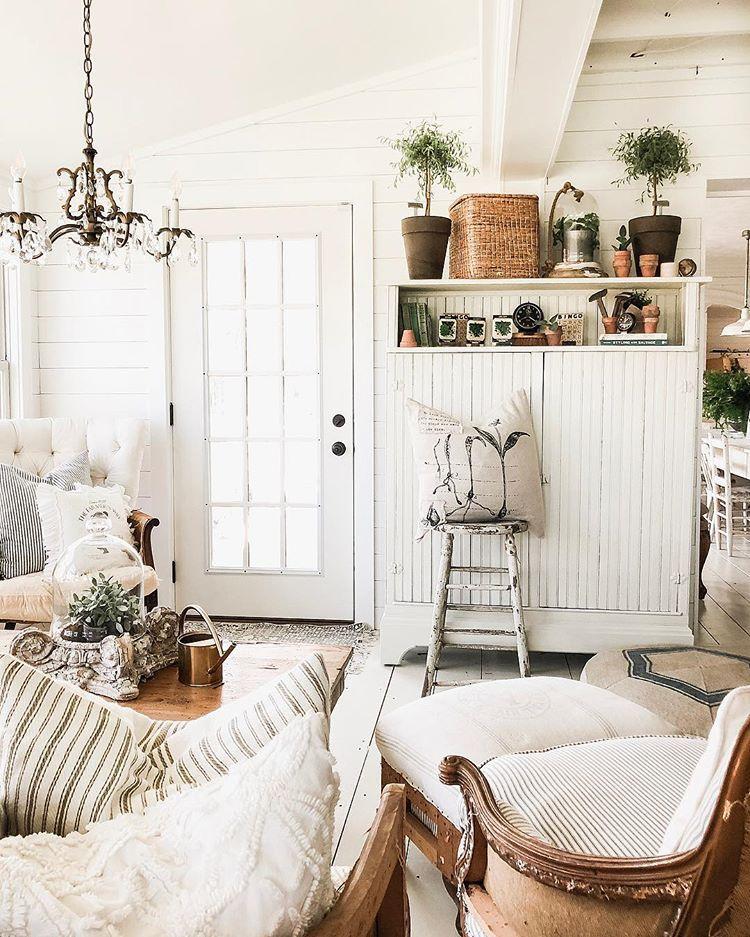 Minimal Home Decor Blog: LizMarie ️ In 2019