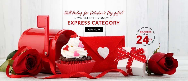 Send Valentine S Day Gift To India Valentines Day Ideas Cheesy Valentines Day Cards Valentines Day Baskets Sent Valentine