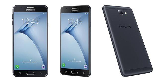 Samsung Galaxy On NXT ufficiale: SoC octa-core, 3GB di RAM, scocca in alluminio  #follower #daynews - http://www.keyforweb.it/samsung-galaxy-on-nxt-ufficiale-soc-octa-core-3gb-di-ram-scocca-in-alluminio/