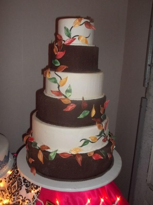 Wedding Cake Birthday Cake Custom Cake Designer Kansas City