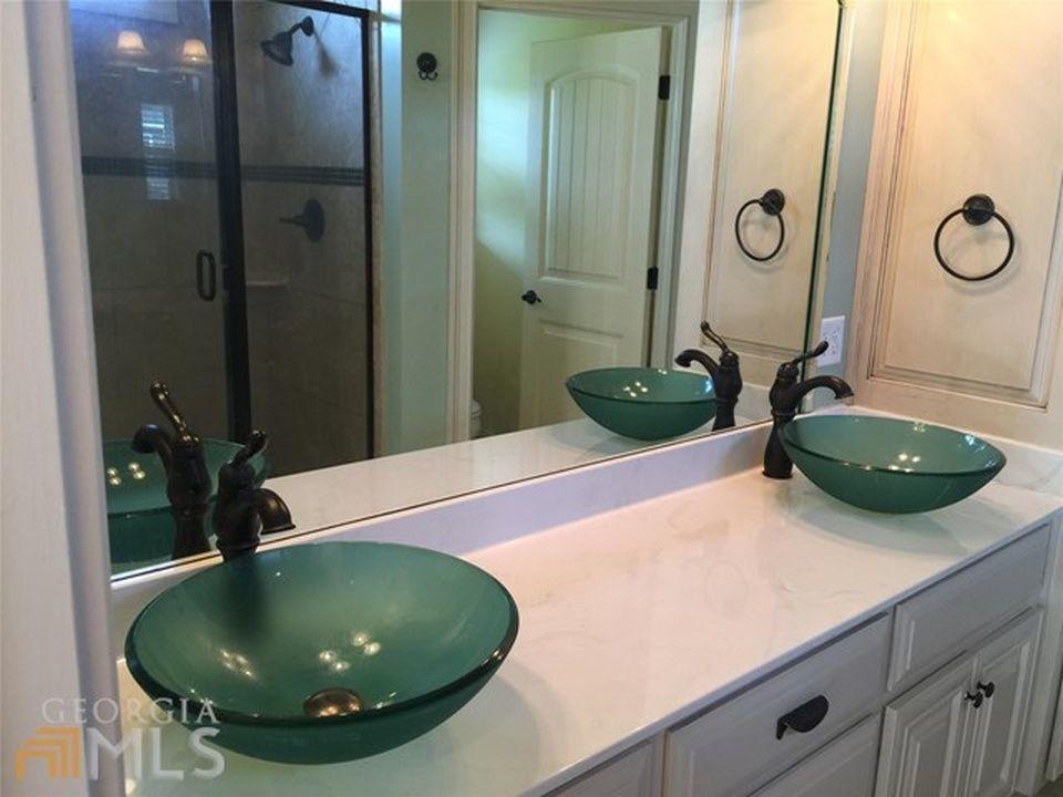 Bathroom Remodel Macon Ga. 135 Saint Martinique Pl Macon Ga 31210 Zillow