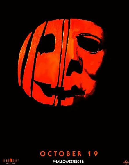 Mega Hd Halloween Pelicula Completa 2018 Online Espanol Latino Halloween Horror Movies Halloween Movies Michael Myers Halloween
