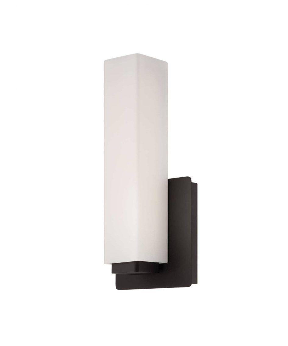 Inspiring Bathroom Tube Light Fixtures Ideas Bathroom Lighting - Bathroom tube light fixtures