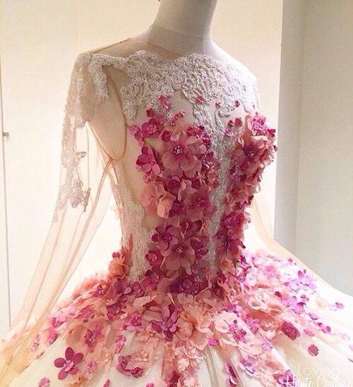 #robe #créateur