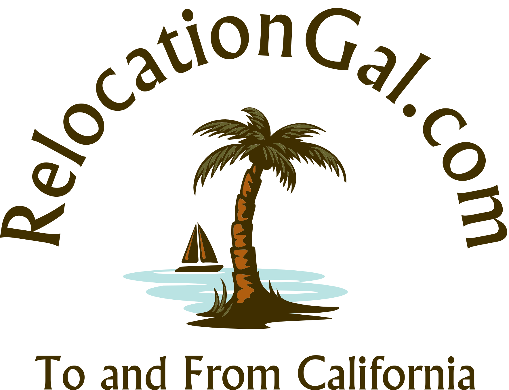 Your relocation expert. To and From California and beyond. Call 888-465-3165   Mirella Kaell MS, Realtor DRE #02057622 KW Bay Area Estates Los Gatos, CA    .  #relocation #downsizing #retirement #newjob #costalliving #firsttimehomebuyer #newhomes #newconstruction #quickdeliveryhomes