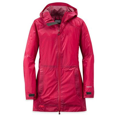 Traveler Research Chaqueta A Mujer Prepárate Outdoor Helium nFgx01wqE