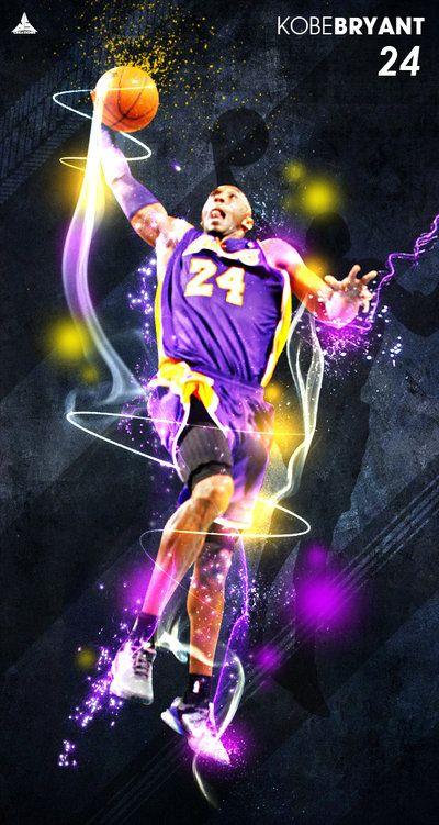 Kobe Bryant Aka The Black Mamba Kobe Bryant Kobe Bryant Wallpaper Kobe Bryant Pictures