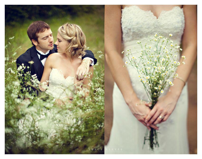 Day After Wedding Wedding Photographers Wedding Destination Wedding Photographer