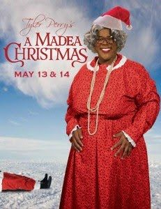 Madea's Big Happy Family (2010) | Watch Movies Online Free, Full ...