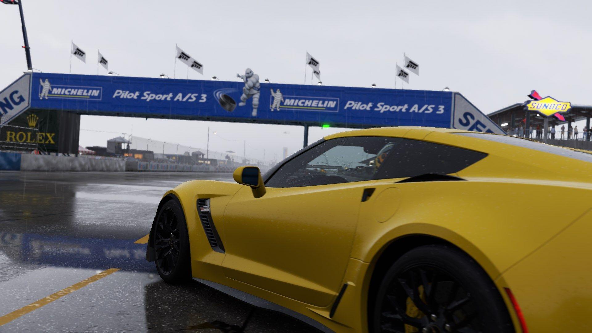 Free Download Forza Motorsport 6 Wallpaper Miller Mason 2017 03 18