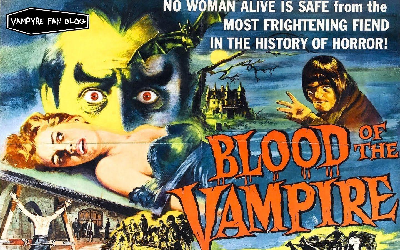 Vintage Horror Movie Posters Horror Illustrated Vintage Horror Movie Poster Illustr Classic Horror Movies Posters Horror Movie Posters Movie Posters Vintage