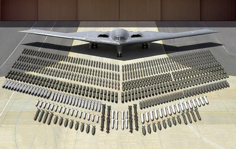 Image result for b-2 bomber motivation