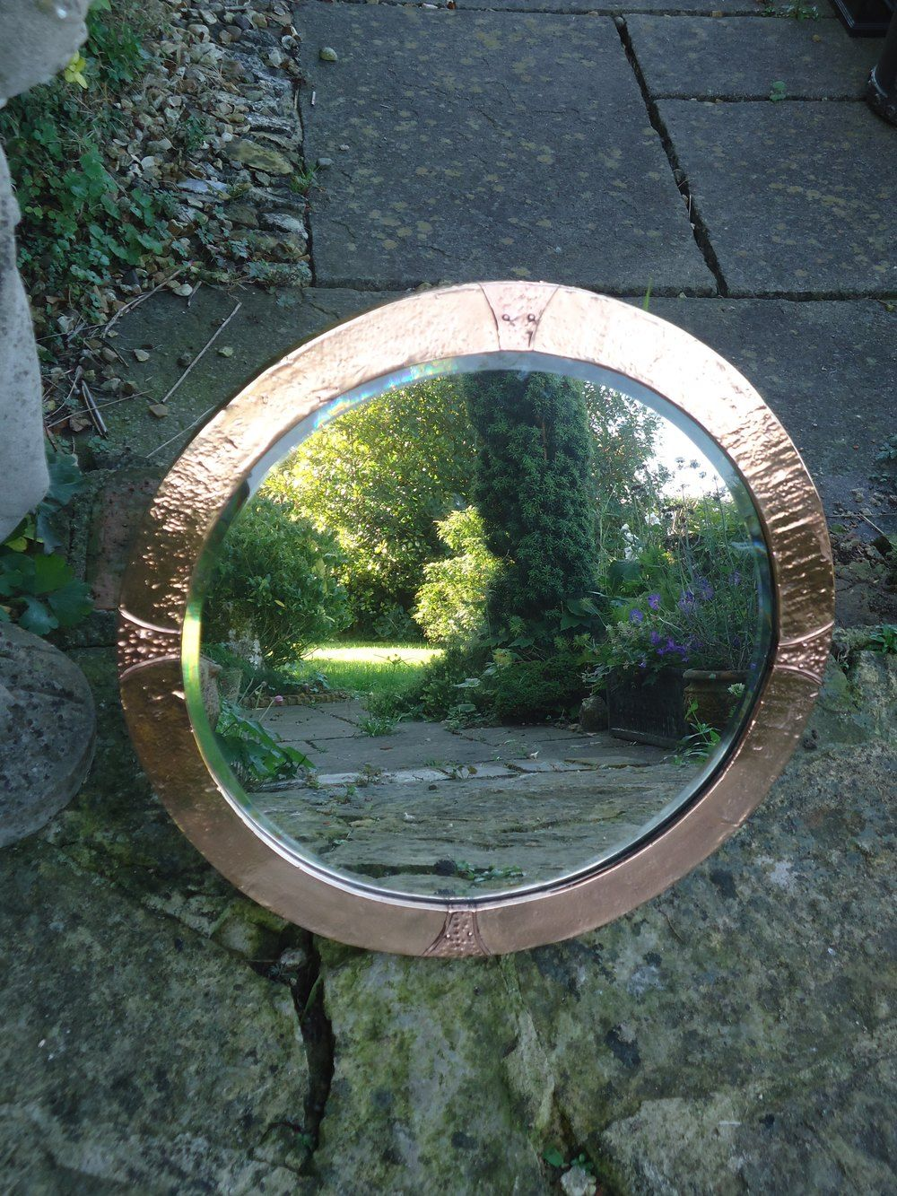 36+ Liberty arts and crafts mirror ideas in 2021