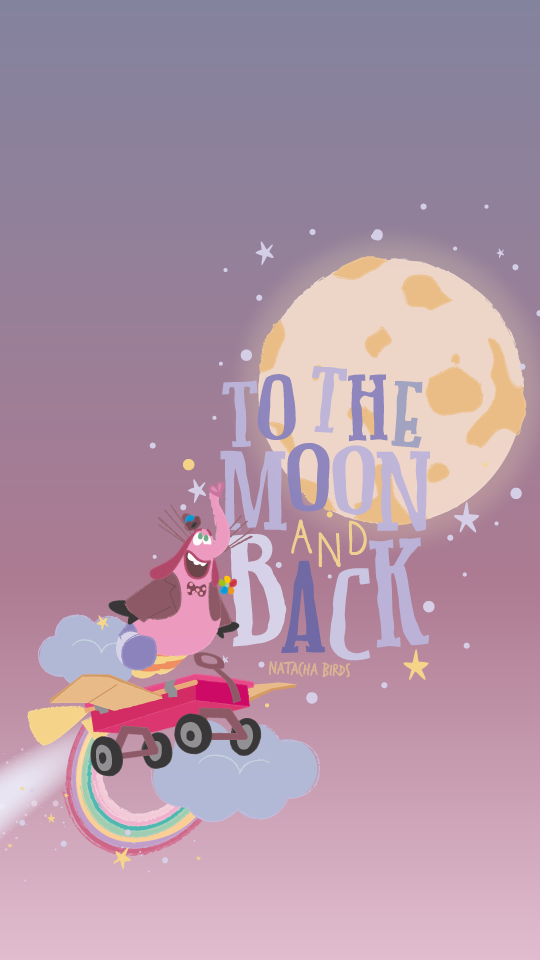 Pixar Wallpaper For Iphone From Natacha Birds Fr Moviesiphonewallpaper Pixarwallpaperforiphone Cute Disney Wallpaper Disney Wallpaper Disney Quotes