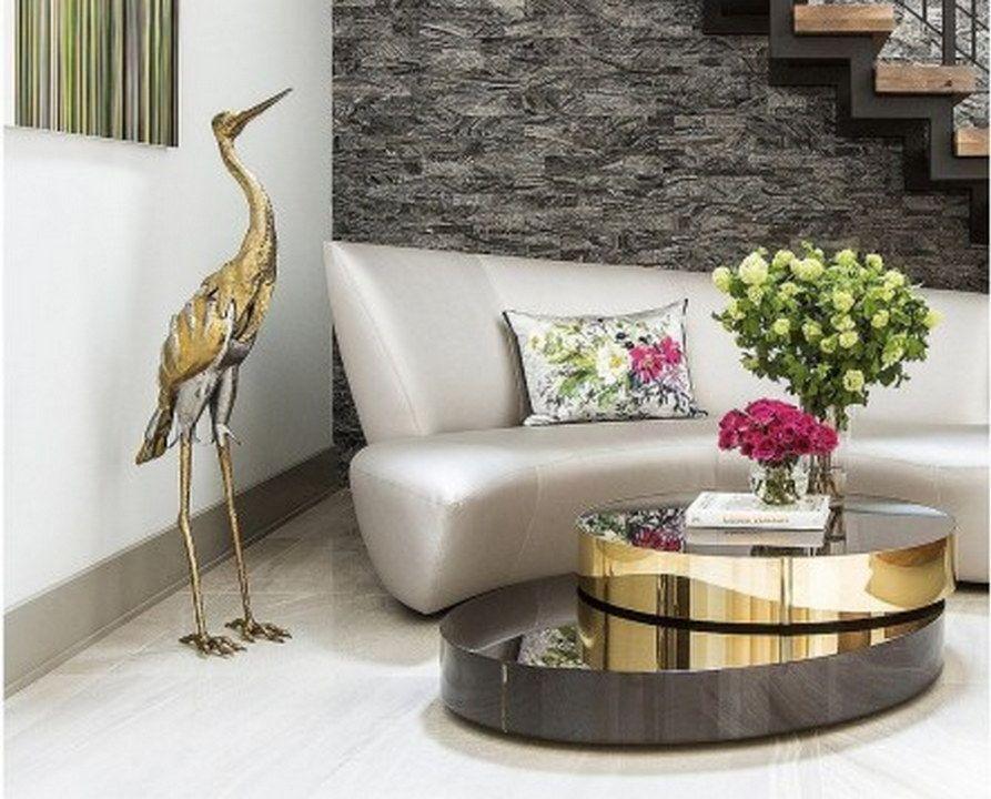 25 Best Ideas Modern Center Table Designs For Living Room Modern Centre Table Designs Modern Table Design Living Room Designs