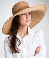 Sun Hats Sun Protective Clothing Coolibar Sun Protective Clothing Coolibar Wide Brim Sun Hat