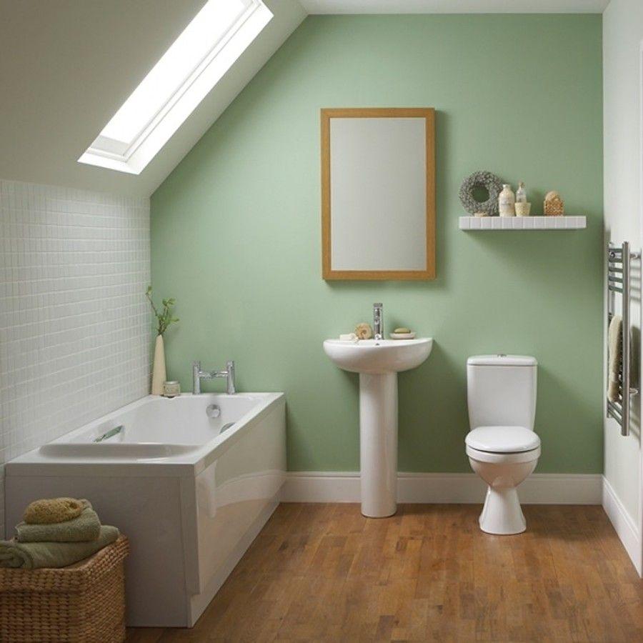 Cómo mantener tu baño siempre limpio y ordenado sin morir en el ...