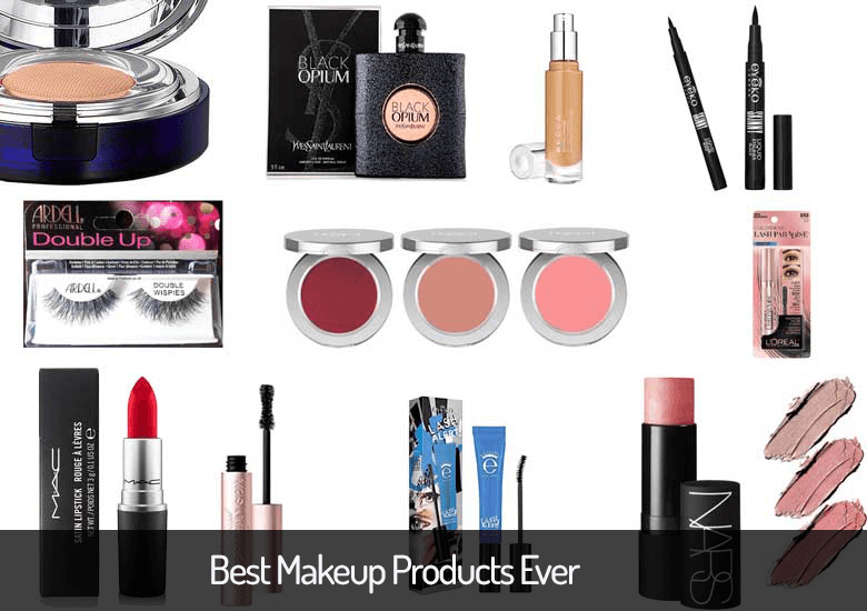 25 Best Makeup Products Of All Time Top Beauty Products In 2020 Top Beauty Products Best Makeup Products Best Vitamin C Serum