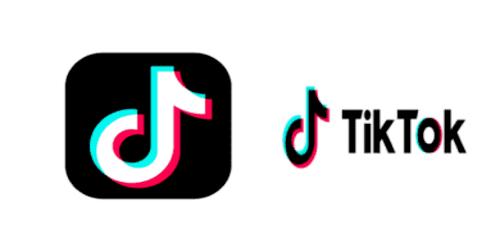 تحميل برنامج تيك توك لايت للكمبيوتر وللاندرويد 2020 تنزيل تطبيق Tiktok Lite Apk Retail Logos Gaming Logos Logos
