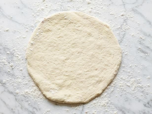 Pizza dough recipe pizza dough recipes dough recipe and pizzas get pizza dough recipe from cooking channel forumfinder Gallery