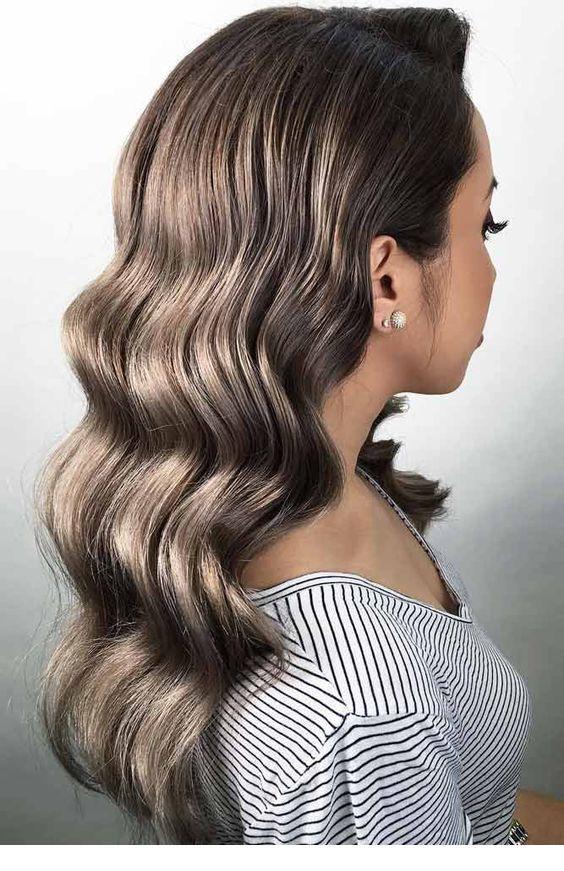 prom hair 2018 locken rocken prom. Black Bedroom Furniture Sets. Home Design Ideas
